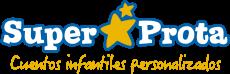Super Prota Cuentos Infantiles personalizados | Blog  Todas las noticias relacionadas con el fantástico mundo de Super Prota, sobre la lectura y los niños y mucho más.