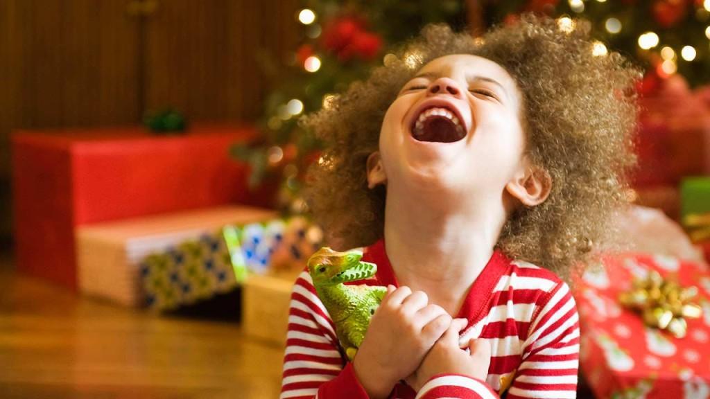 regalos para estas navidades