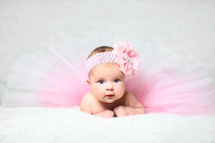 Regalos originales para un reci n nacido - Regalo bebe 3 meses ...
