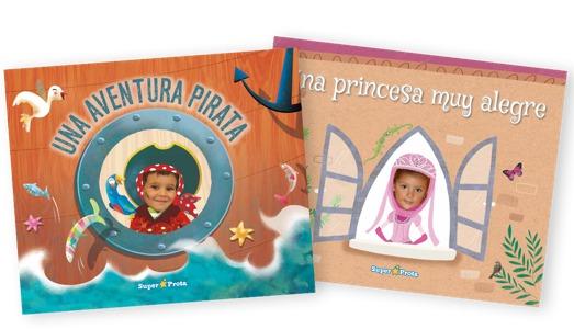contes per a nens de 3 a 6 anys