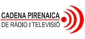 Cadena Pirenaica